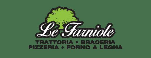 Trattorie, Braceria Le Farniole